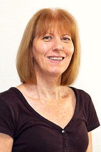 Jan Foley